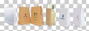 Plastic Shopping Bag Paper Bag Shopping Bags & Trolleys PNG