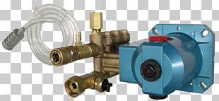 Pressure Washers Plunger Pump Tool Washing Machines PNG