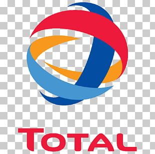 Total S.A. Logo Natural Gas PNG