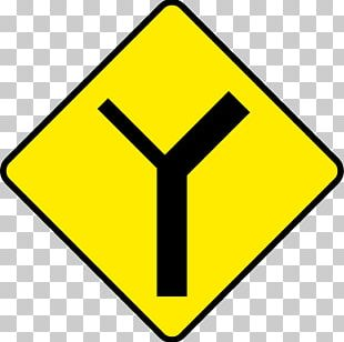 Traffic Sign Signage Republic Of Ireland Photography PNG