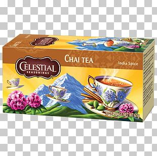 Masala Chai Assam Tea Indian Cuisine Earl Grey Tea PNG