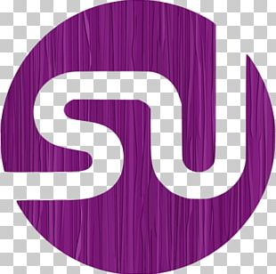 StumbleUpon Social Media Computer Icons Blog Social Network PNG