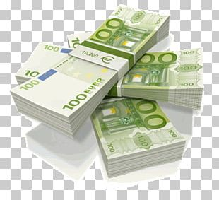 100 Euro Note Euro Banknotes Money 50 Euro Note PNG