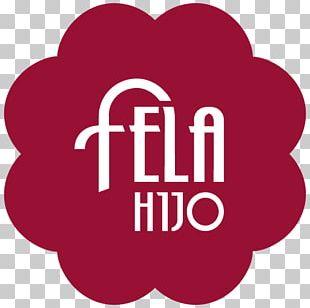Flores Fela Hijo Wedding Cut Flowers Gift PNG