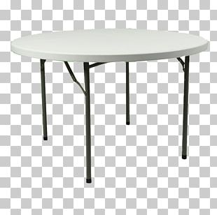 Folding Tables Picnic Table Chair Tablecloth PNG