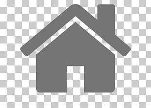 Home Care Service Computer Icons Font Awesome House PNG