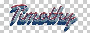 Logo Desktop Name PNG