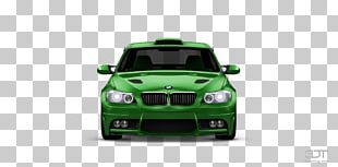 Car Bumper Vehicle License Plates Motor Vehicle Automotive Design PNG