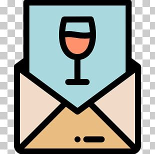 Email Mobile Phones Telephone Computer Icons Symbol PNG