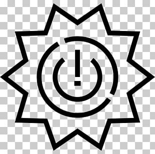 Islamic Geometric Patterns Arabesque Islamic Art Pattern PNG