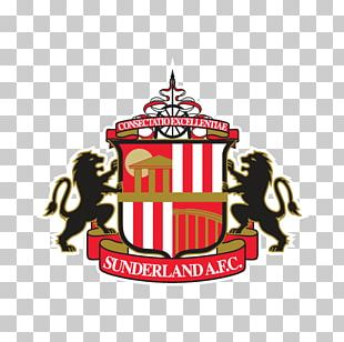 Sunderland A.F.C. EFL Championship Stadium Of Light Premier League Reading F.C. PNG