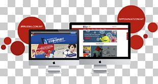 Digital Marketing Advertising Agency Social Media Marketing Product PNG