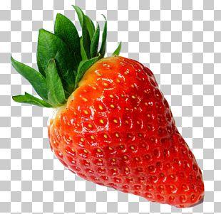 Frutti Di Bosco Strawberry Waffle Fruit PNG
