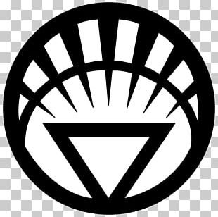 Green Lantern Corps White Lantern Corps Black Lantern Corps Red Lantern Corps PNG