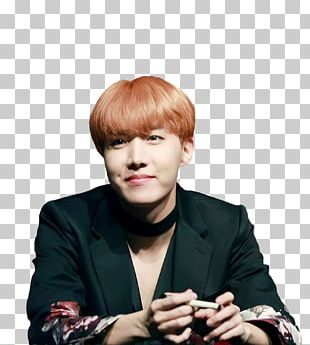 J-Hope BTS Wings K-pop The Most Beautiful Moment In Life: Young Forever PNG