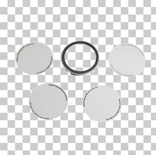 Landscape Lighting Multifaceted Reflector Optical Filter PNG