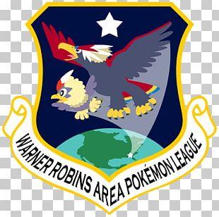 Logo Brand Graphic Design Emblem PNG