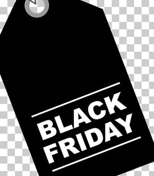 Black Friday Discounts And Allowances Cyber Monday Retail Bransys PNG