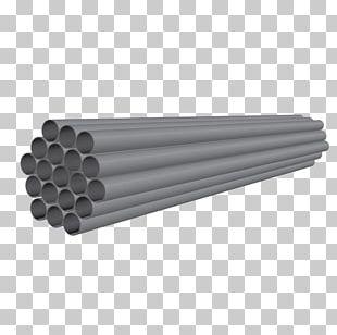 Border Steel Iron Rebar Structural Steel PNG, Clipart, Alberta, Iron