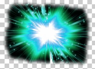 Universe Funeral Energy Space Burial Outer Space PNG