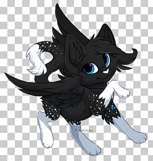 Whiskers Dog Drawing Black Wolf PNG