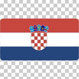 Emblem Brand Label Flag Logo PNG