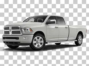 Ram Trucks Dodge Pickup Truck Chrysler Car PNG