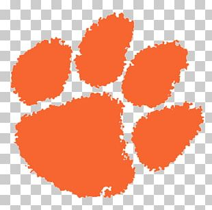 Clemson University Clemson Tigers Football Clemson Lady Tigers Track And Field Clemson Tigers Women's Basketball PNG