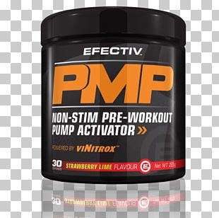 Dietary Supplement Bodybuilding Supplement Pre-workout Exercise Sports Nutrition PNG