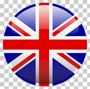 Flag Of The United Kingdom Flag Of Great Britain Flag Of The United States PNG