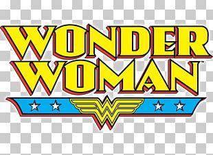 Wonder Woman Superman Logo PNG