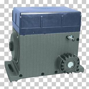 Electric Vehicle Electric Motor Engine Electrical Energy PNG
