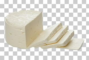 Milk Breakfast Cheese PNG