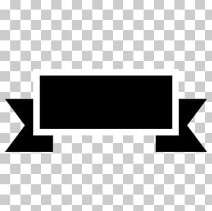 Web Banner Advertising Computer Icons PNG