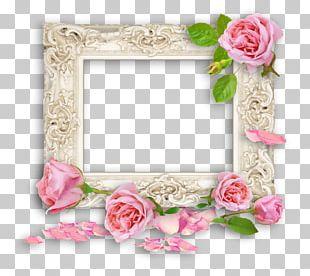 Paper Wedding Invitation Borders And Frames Frames Rose PNG