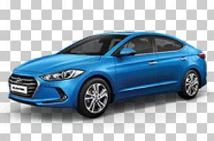 2018 Hyundai Elantra 2017 Hyundai Elantra 2018 Hyundai Santa Fe Hyundai Motor Company PNG