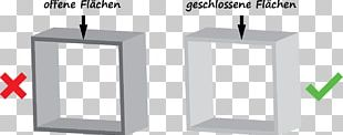 3D Printing Three-dimensional Space Computer-aided Design Product Design Industrial Design PNG