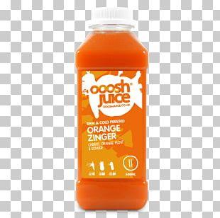 Orange Drink Orange Juice Orange Soft Drink Must PNG