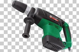 Angle Grinder Random Orbital Sander Hammer Drill Cutting Tool Impact Driver PNG
