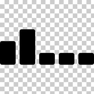 Brand Logo Font PNG