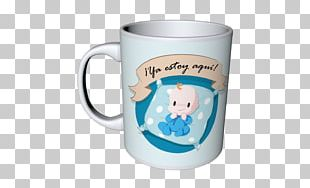 Coffee Cup Mug Tea Gift Arbel PNG