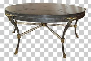 Coffee Tables Product Design PNG