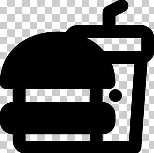 Fast Food Hotel Computer Icons PNG