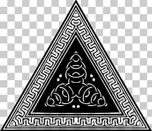 Triangle Triangular Number Triangular Prism Triangular Distribution Area PNG
