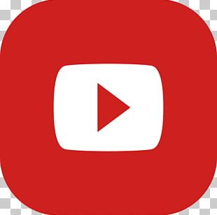 YouTube Computer Icons Social Media Dyne Systems PNG