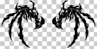 Demon Tattoo Devil Symbol PNG