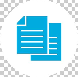 Document Management System Computer Icons Electronic Document PNG