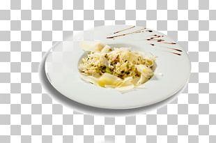 Italian Cuisine Vegetarian Cuisine Recipe Dish Food PNG