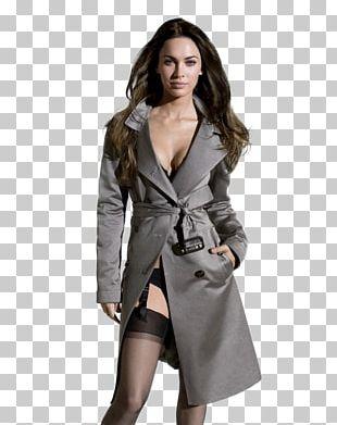 Megan Fox Hollywood Jennifer's Body Film PNG