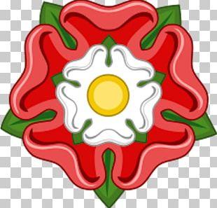 Wars Of The Roses Tudor Period Tudor Rose England House Of Tudor PNG